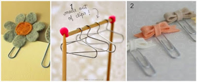 clips-manualidades-ideas