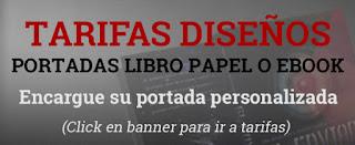 http://www.panzercoverdesign.com/p/tarifas-presupuestadas.html