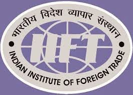 IIFT Answer Key 2014