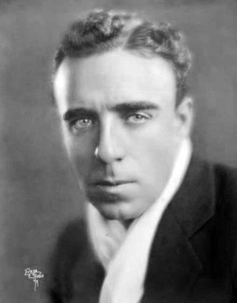 raoul walsh regeneration (1915)
