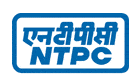 NTPC Recruitment  2020-19 For Finance Executive