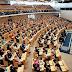 مقترحات تدعو الحكومة إلى وضع حد لتورط الشركات في استغلال ثروات الصحراء الغربية امام البرلمان السويدي
