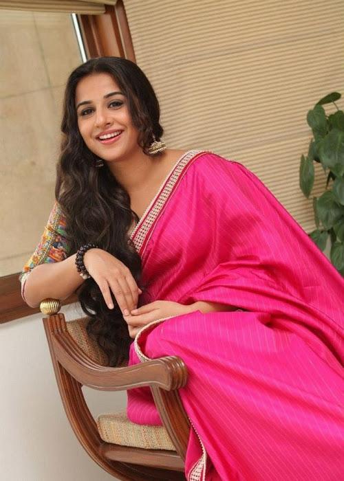 Vedya Balan Sexy Images