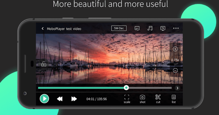 12 Best Android Video Player Apps Of 2019 [Latest