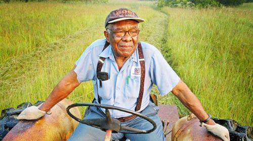 wise-old-farmer.jpg