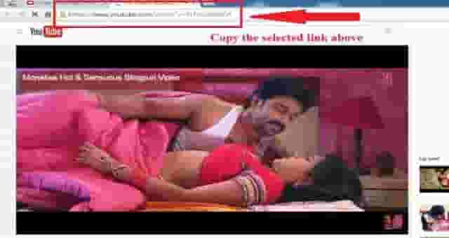Bhojpuri Video Download Free