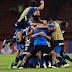 Atlético Tucumán sigue haciendo historia: eliminó a Nacional en Colombia y avanzó a los cuartos de la Libertadores