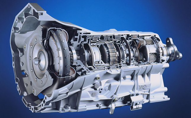 BMW Transmission Care – Transmission Troubles to Watch Out For