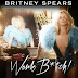 Britney Spears - Work Bitch (Remixes)