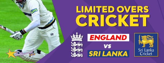 Hollywoodbets-Sri-Lanka-v-England-Cricket Header-Image-With-Countries-Badges-And Link-To-Our-Fourth-ODI-Preview