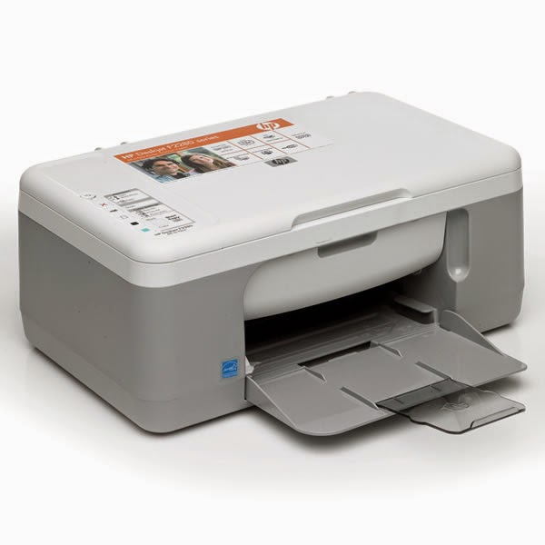 driver hp deskjet f2280 all-in-one gratuit