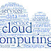 Bosch lança sua própria rede Cloud Computing