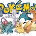 Pokemon Go chuẩn bị cập nhật tính năng nhiệm vụ hằng ngày