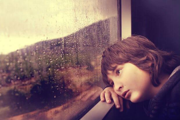 mame narcisice narcisism primar kohut