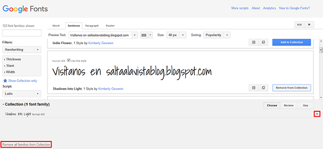 Google_Fonts_Cientos_de_Fuentes_Gratuitas_by_Saltaalavista_Blog_03