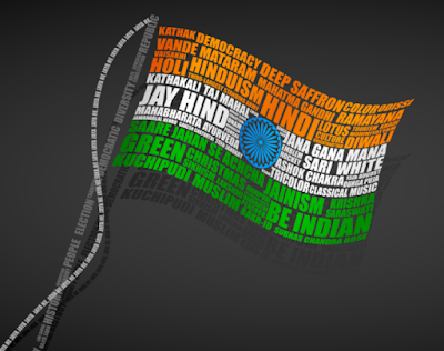 Republic Day HD 3D Images Pics
