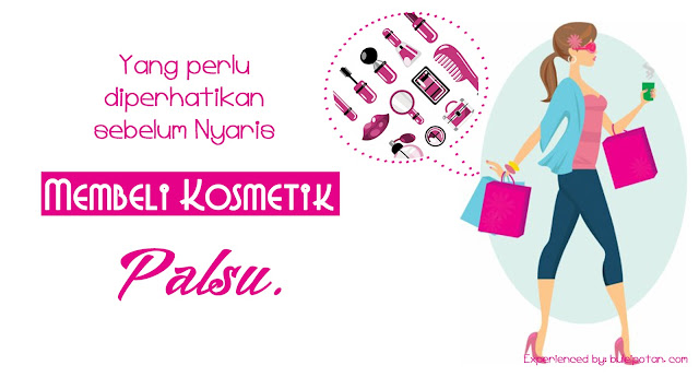 shopping-lady-vector