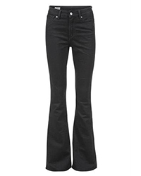 https://www.supergoods.be/collections/trousers-for-women/products/copy-of-kings-of-indigo-marie-black-rinse