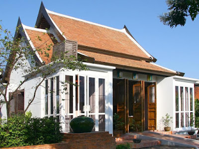 http://www.agoda.com/th-th/tharaburi-resort-sukhothai/hotel/sukhothai-th.html?cid=1732276