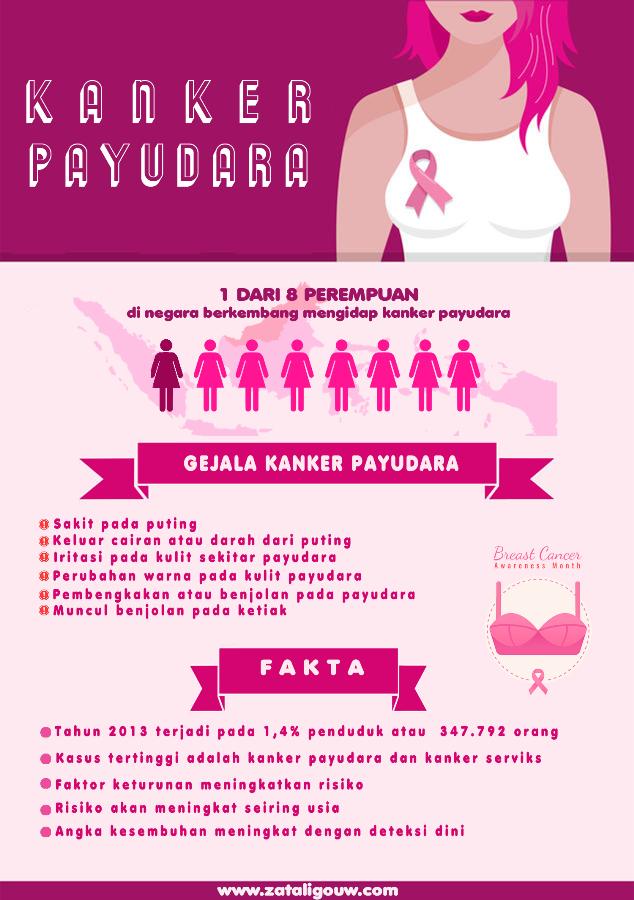 Sinergi Sorella Dan Lovepink Dalam Mengedukasi Perempuan Indonesia