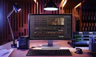 تحميل افضل برنامج لتحرير ومونتاج الفيديو مجاني وكامل تماما بطريقة قانونية