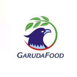 Rekrutmen PT. Garudafood Putra Bintaro 2019
