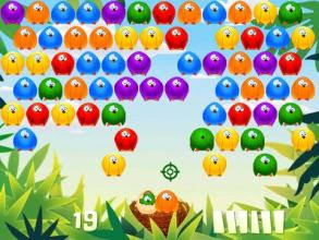 Candy Shooter APK