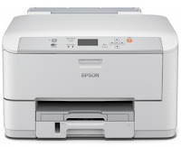 Epson WF-5110DW