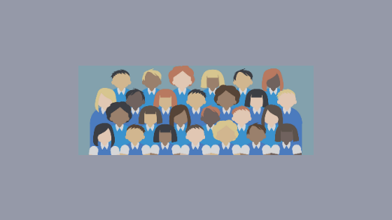 Ada Keuntungan Positif Antara Guru dan Siswa-siswi Dari Kegiatan Blogging