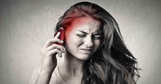 3 Raisons sérieuses pour lesquelles vous devez cesser d'utiliser votre téléphone intelligent la nuit!