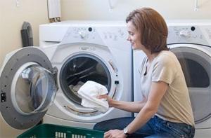 History Of Washing Machine – Palsuvai Thoranam