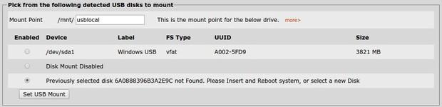 Volumio frente a piCorePlayer en la Raspberry Pi: un análisis comparativo Selecci%25C3%25B3n_960