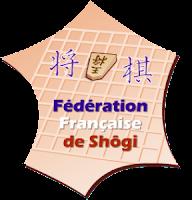 Forum Shogi.fr