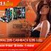 Bandar Poker Online Terpercaya Indonesia AsliQQ