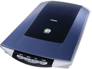 http://www.driverstool.com/2017/11/canon-canoscan-3200f-driver-software.html