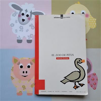 zoo-pitus