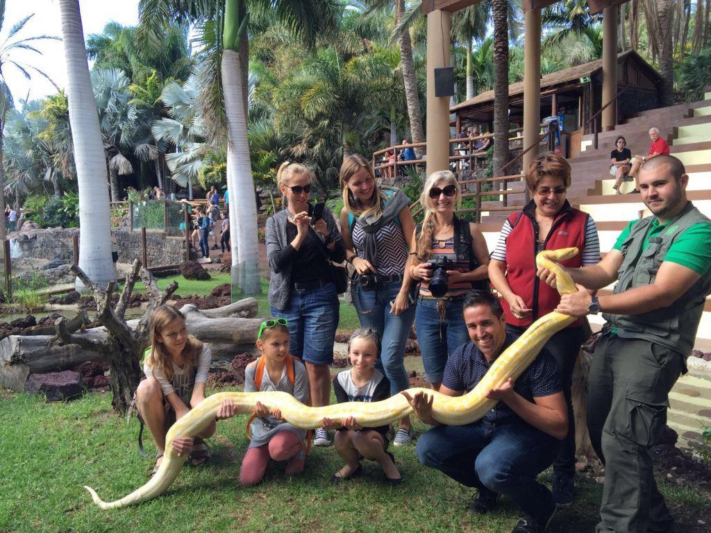 Fuerteventura tercer destino mundial preferido por los polacos for Oficina turismo polonia
