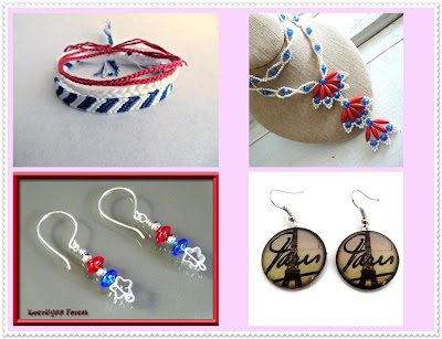 http://www.etsy.com/search?includes%5B%5D=tags&q=bastille+day+jewelry