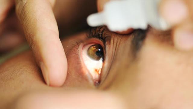 Sale la nueva cura para la ceguera y vale 850.000 dólares