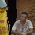New Video|Mbosso_Life of Mbosso(Based on True Story)|Watch/Download Now