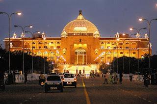 Jaipur District, Rajasthan Recruitment