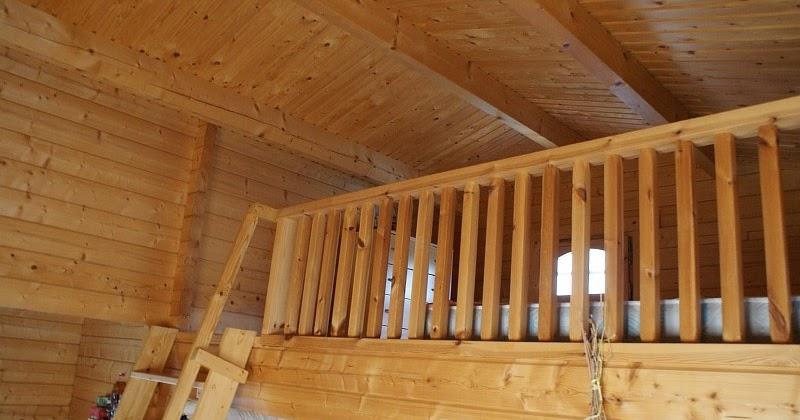 Casas con techos altos ideas para decorar dise ar y for Decoracion de casas antiguas con techos altos