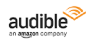 My Audible Books