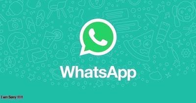 Cara Mudah Menggunakan Whatsapp di Laptop dan PC Tanpa Emulator