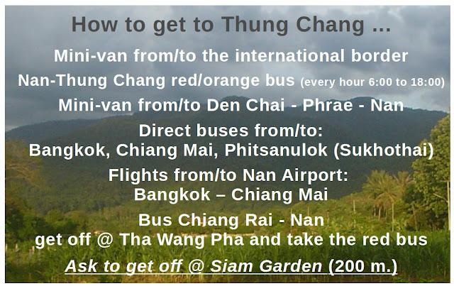 Nan Province