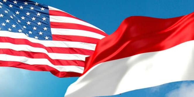 Beri Warning, Trump Mau Perang Dagang dengan Indonesia