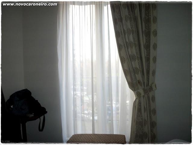 Hotel Villa Montparnasse, por novocaroneiro.com