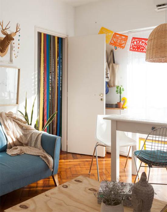 sala de jantar, copa, mesa de jantar, acasaehsua, a casa eh sua, apartamento, decoração, sala decorada, home decor, home, interior, interior design