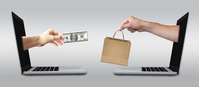 E-commerce business kya hai/ E-commerce business kaise start kare in hindi