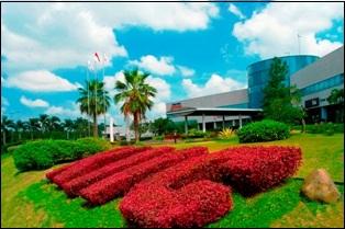 INFO Loker Kawasan KIIC PT. Aichikiki Autoparts Indonesia (PT.AAI)